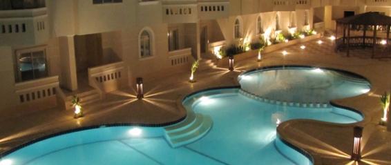 HurghadaDreams 4