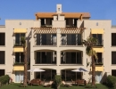 Show Apartment @ Veranda Sahl Hasheesh