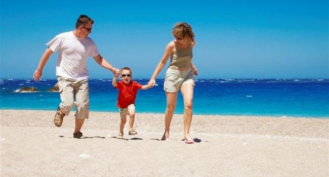 Rental Apartments in HUrghada