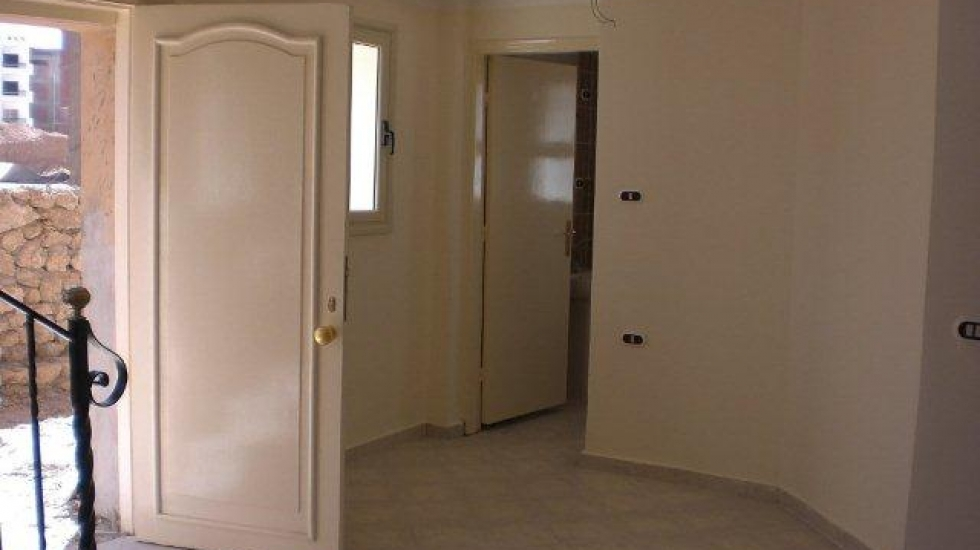 1 Bed Duplex Apartment Property For Sale In Hurghada