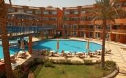 Oassi Hurghada Resale 1