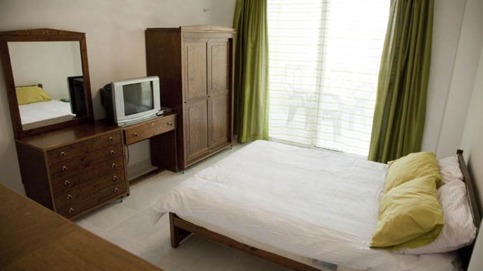 Hurghada0310 0173