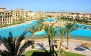 Paradise gardens Resale Apartment Sahl Hasheesh