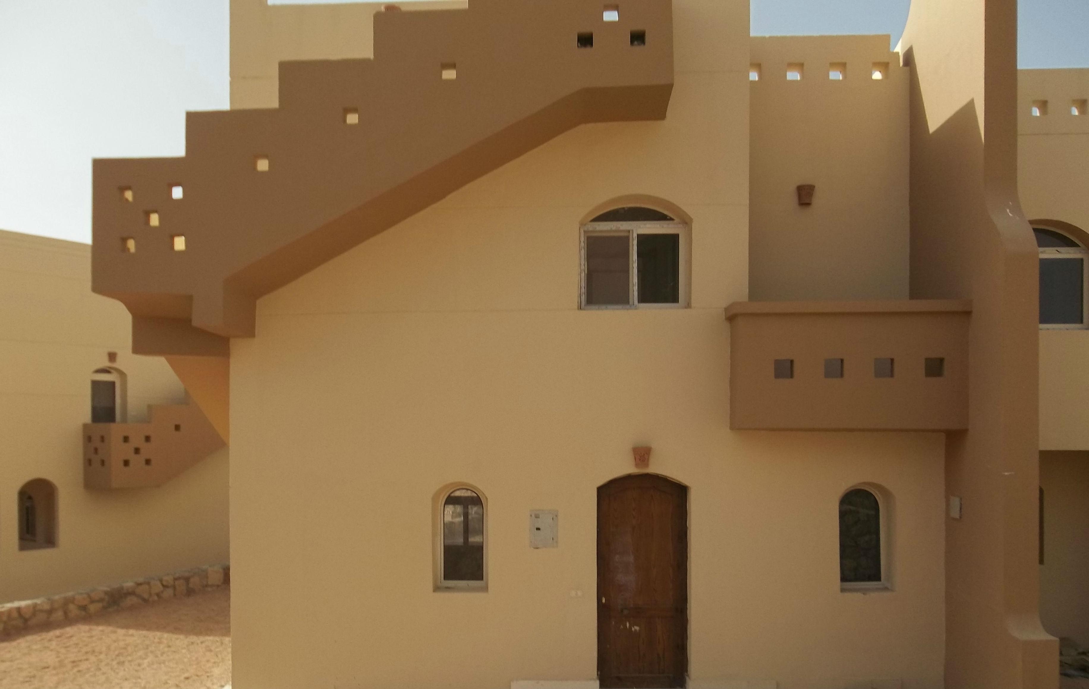 makadi resale villa property for sale in hurghada